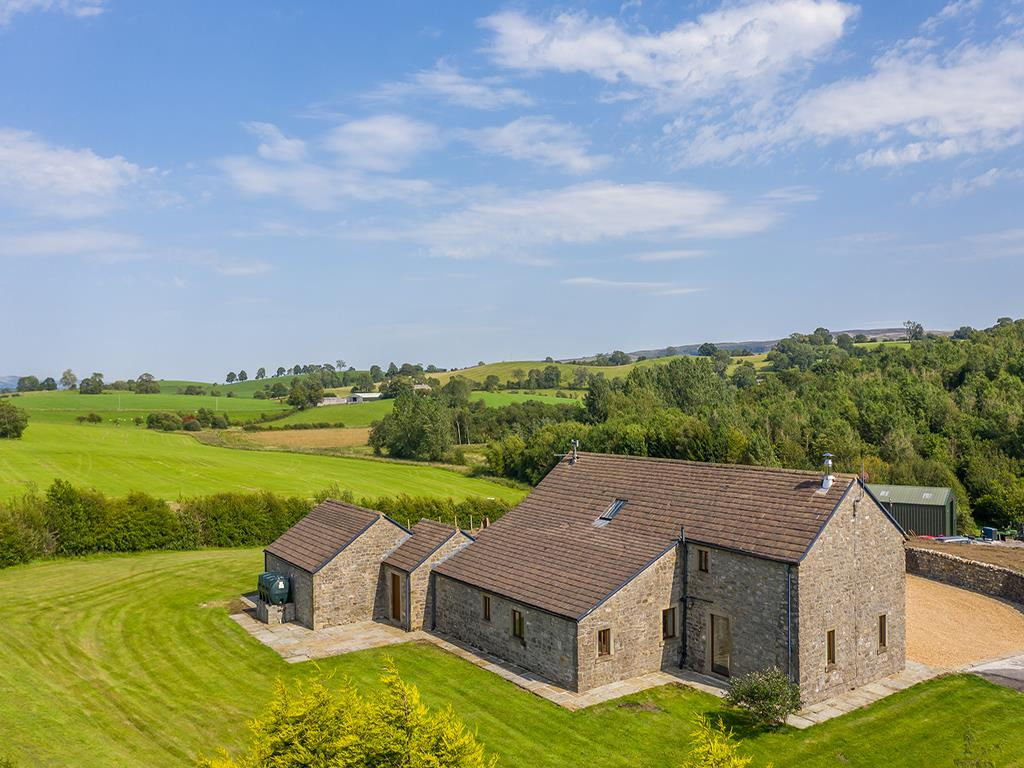 4 bedroom barn conversion For Sale in Skipton - stockbridge_Laithe-69.jpg